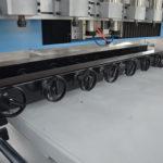 3d cnc milling machine