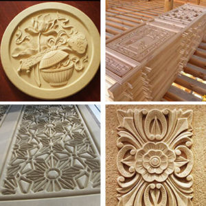 How to doing business with a CNC machine router?