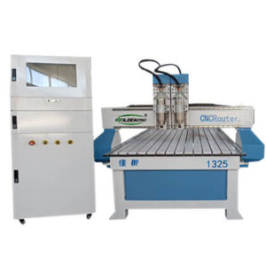 cnc wood router for sale