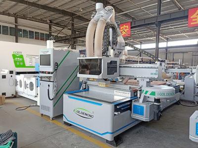 furniture CNC cutting machine