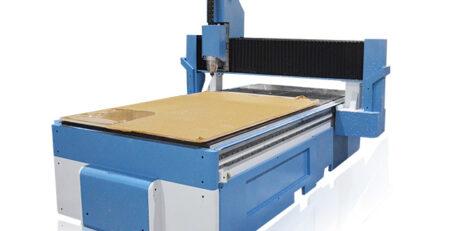 CNC Engraving Machine Acrylic