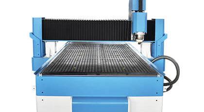 Acrylic Engraving Machine