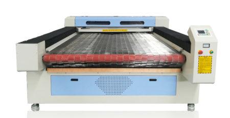 1325 CO2 Laser Engraving Cutting Machine
