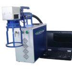 handhold laser marking machine