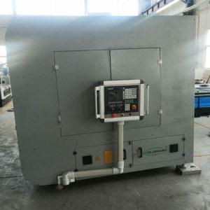 Fully Enclosed ATC Small CNC Engraving Machine