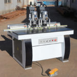 hinge drilling machine 01