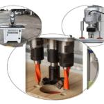 hinge drilling machine (1)