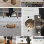 hinge drilling machine (11)