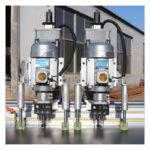 hinge drilling machine (4)